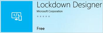 Новая версия Windows 10: взгляд сисадмина - 5