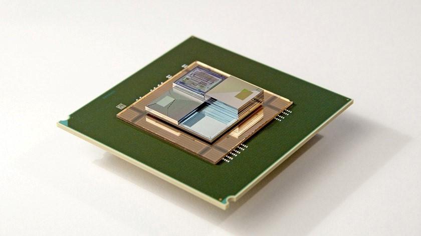 Новый тип аккумуляторов одновременно служит теплоотводом для элементов компьютерной техники - 1