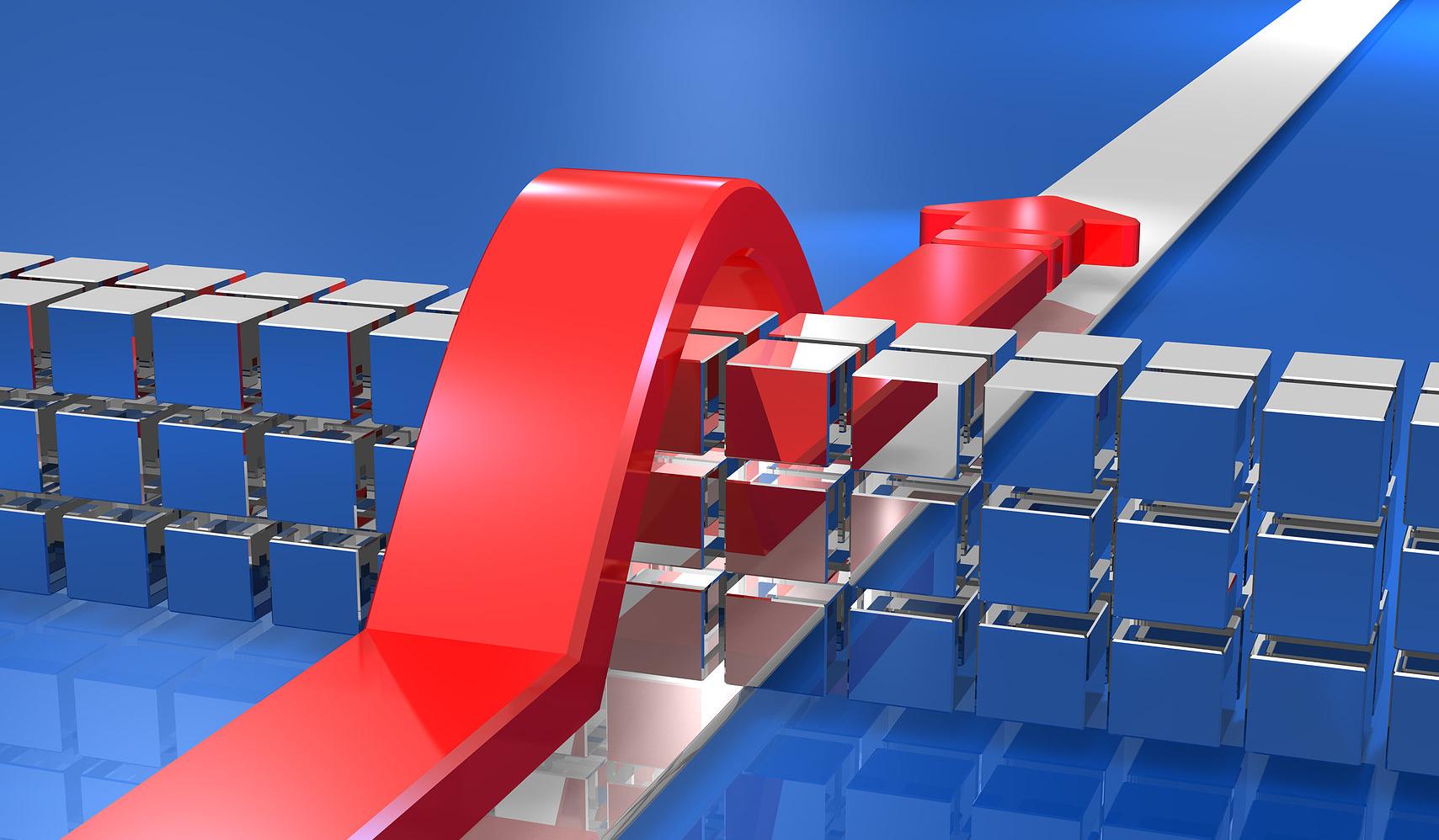 Продвинутое туннелирование: атакуем внутренние узлы корпоративной сети - 1