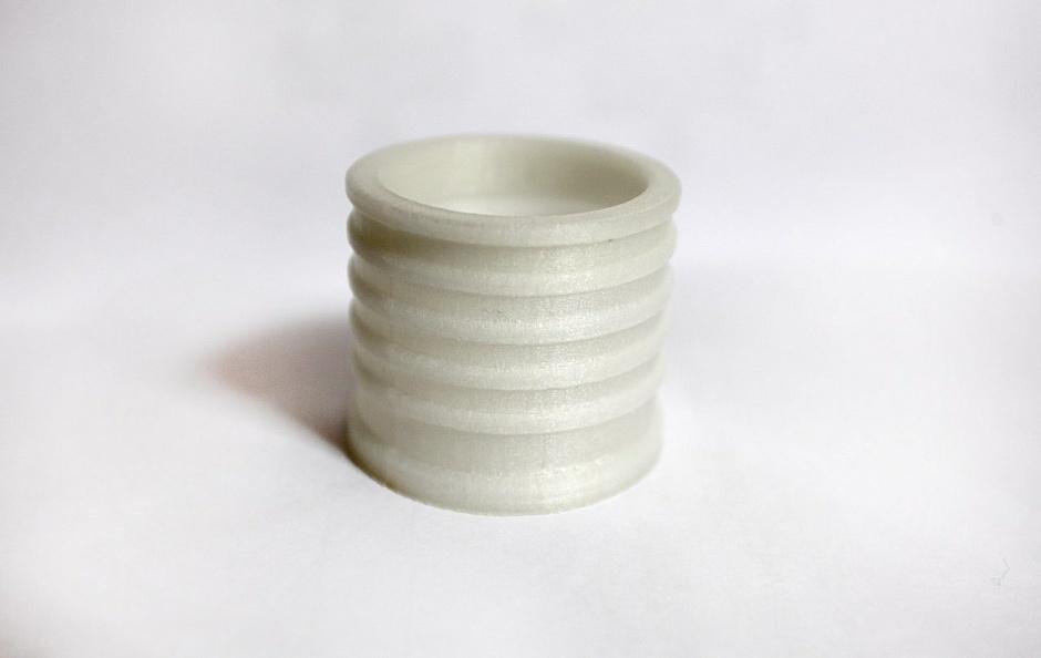 Обзор материалов для 3D-печати ESUN - 13