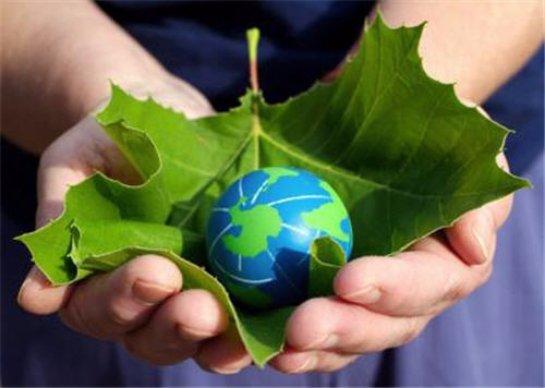 Ученые советуют создать экологическую экономическую модель мира