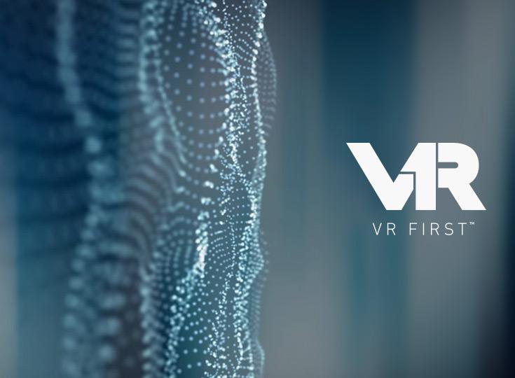 Создатель тестов производительности компьютеров будет участвовать в выработке стандартов VR и AR