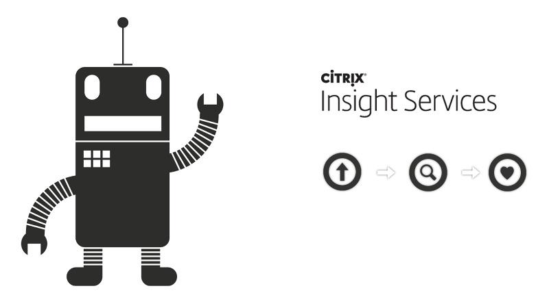 Краткий обзор нововведений гипервизора Citrix XenServer 7.1 - 2