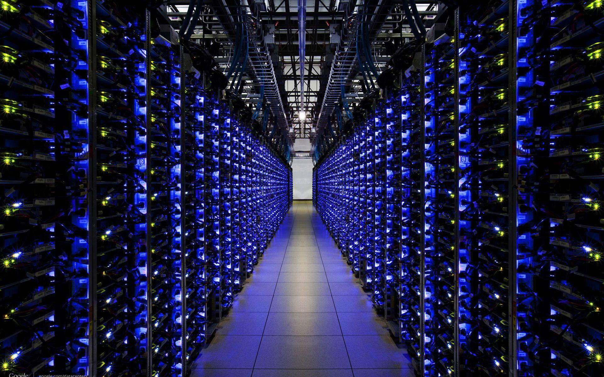 «Кривой» сервер весь ЦОД портит! Что следует помнить при выборе серверной памяти - 2