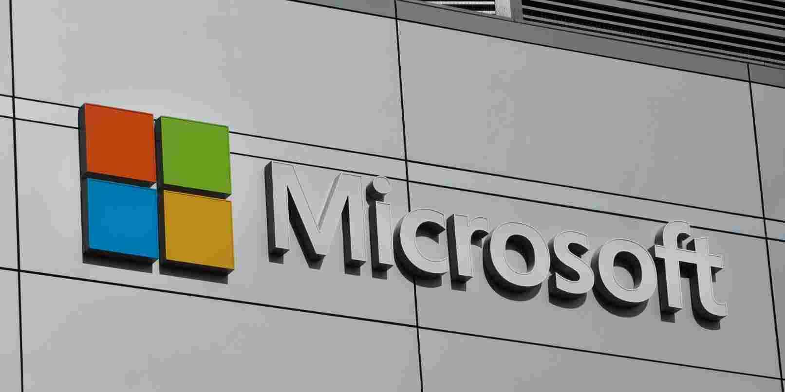 Microsoft исправила уязвимости нулевого дня в своем ПО задолго до их раскрытия группой Shadow Brokers - 1