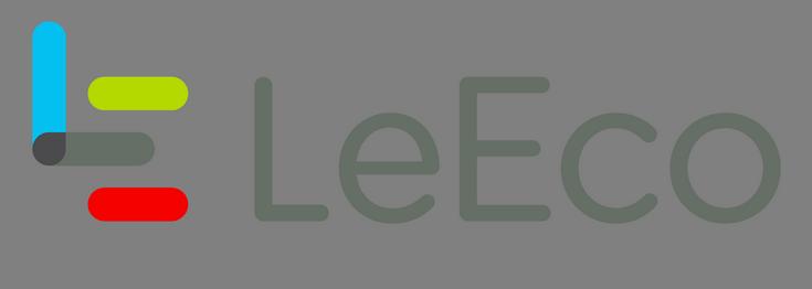 LeEco продолжает разрушаться
