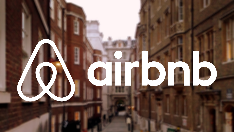 Отельная индустрия объявляет войну Airbnb - 3