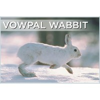 Открытый курс машинного обучения. Тема 8. Обучение на гигабайтах с Vowpal Wabbit - 1