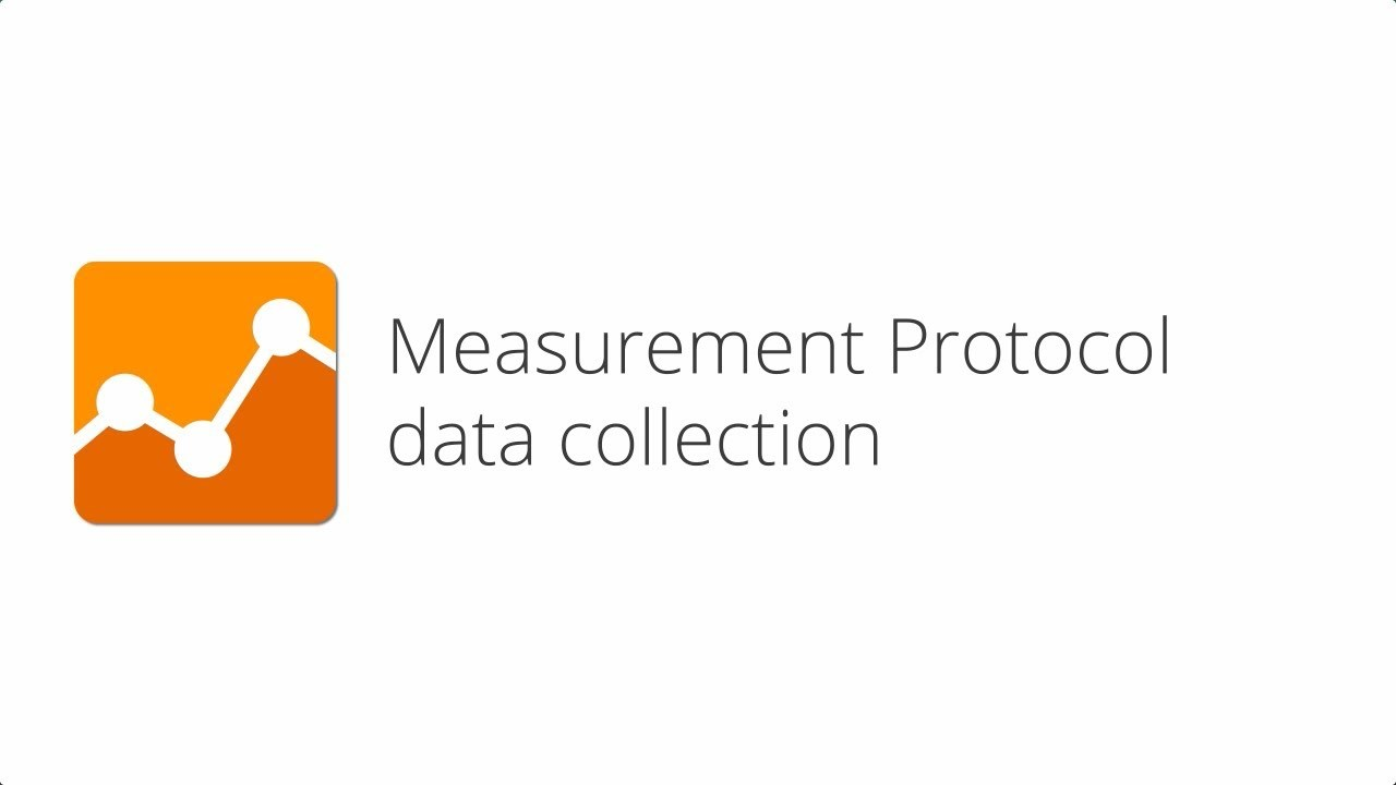 GA Measurement Protocol — полное руководство - 1