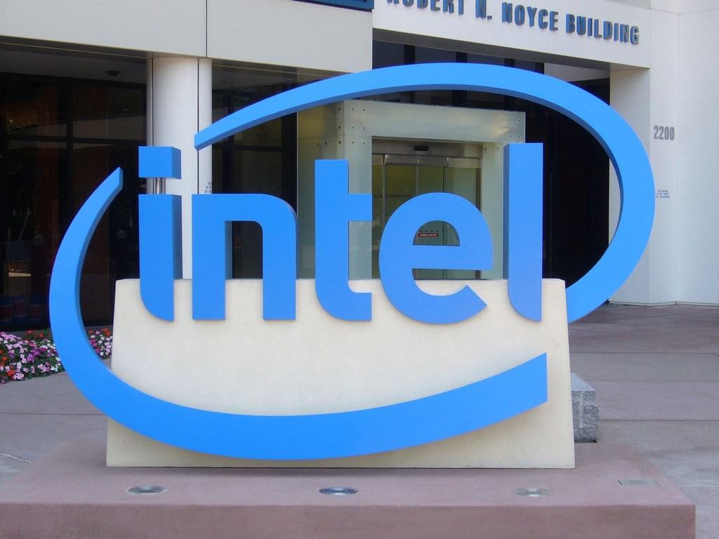 Intel больше не собирается проводить форум для разработчиков IDF - 1