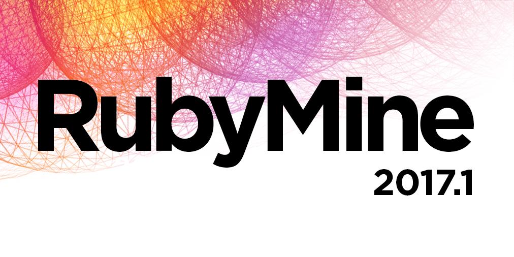 RubyMine 2017.1: Docker, RuboCop, автогенерация Rails-тестов, улучшения для Puppet - 1