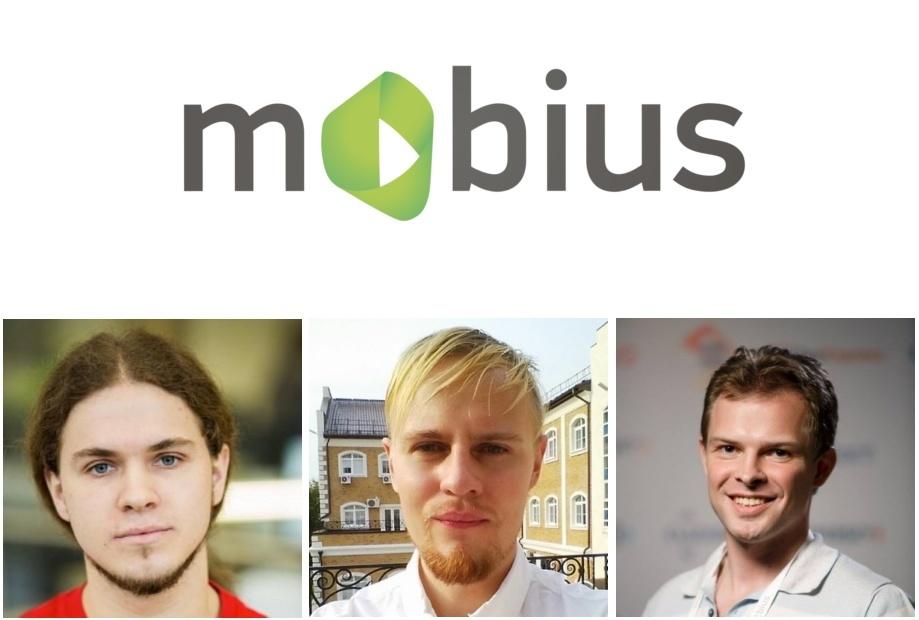 Аспекты удачной архитектуры мобильных приложений - 1
