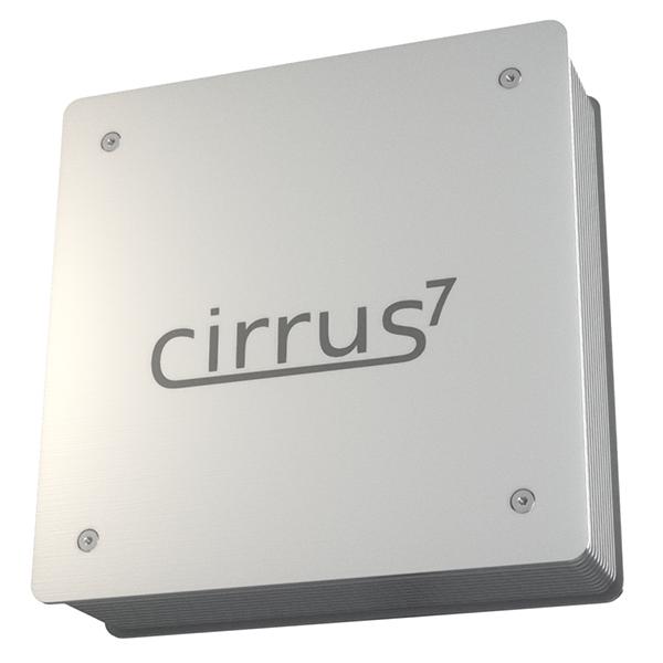 cirrus7 nimbus v2