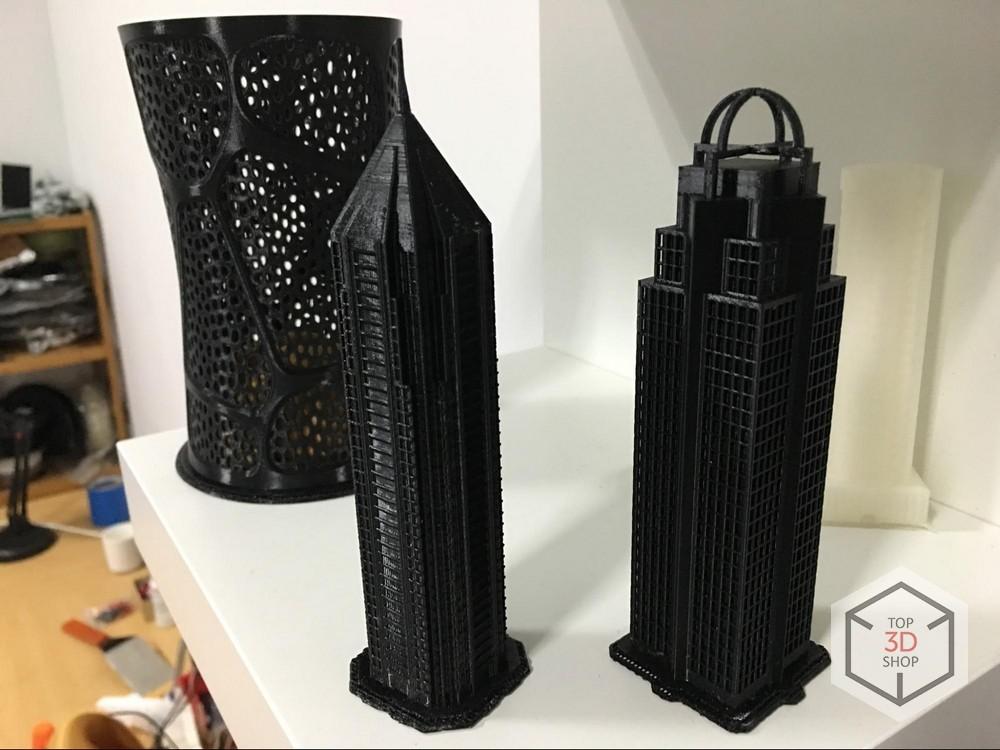 Китай в 3D — здесь делают 3D-принтеры - 15