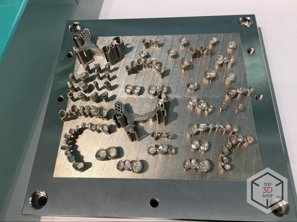 Китай в 3D — здесь делают 3D-принтеры - 29