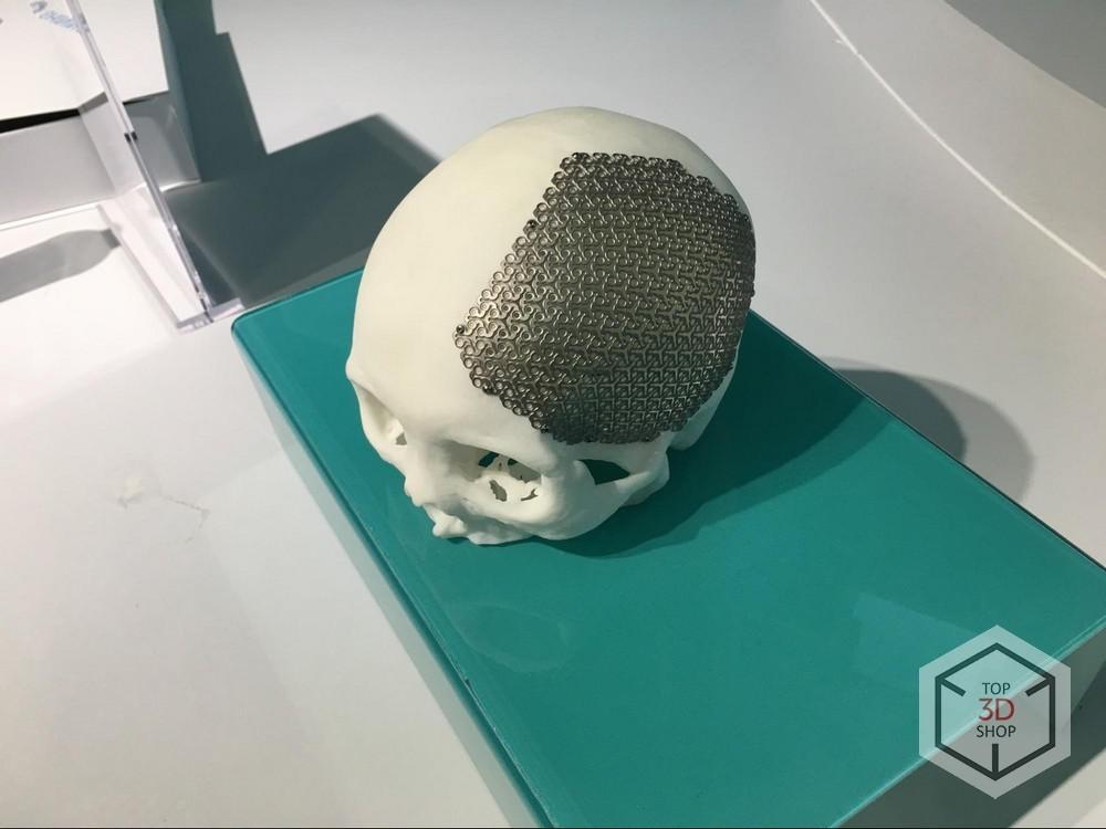 Китай в 3D — здесь делают 3D-принтеры - 31