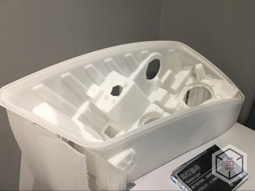 Китай в 3D — здесь делают 3D-принтеры - 35