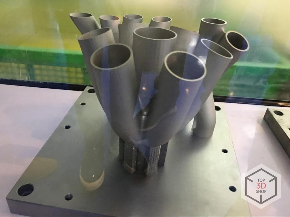 Китай в 3D — здесь делают 3D-принтеры - 47