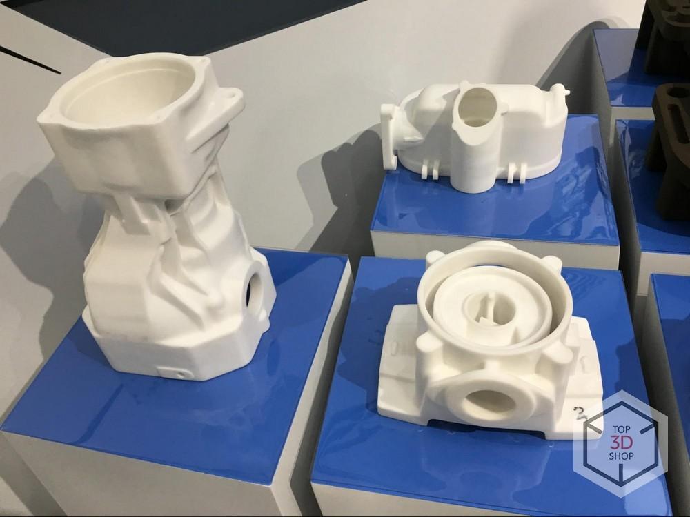Китай в 3D — здесь делают 3D-принтеры - 49