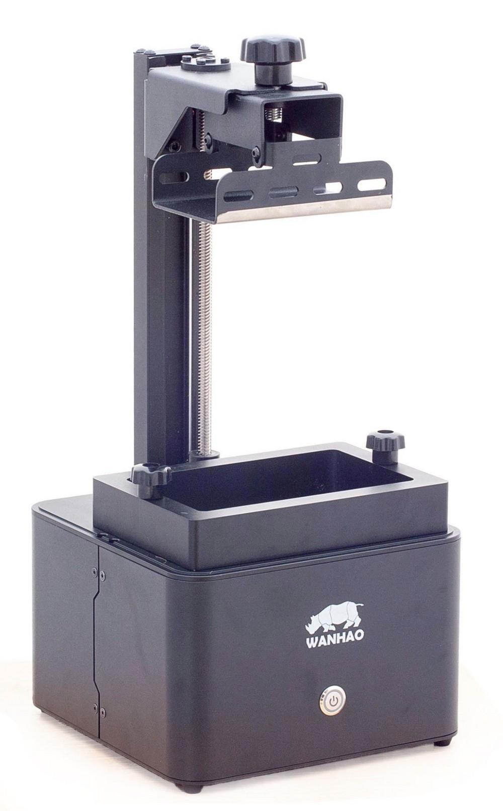 Китай в 3D — здесь делают 3D-принтеры - 56