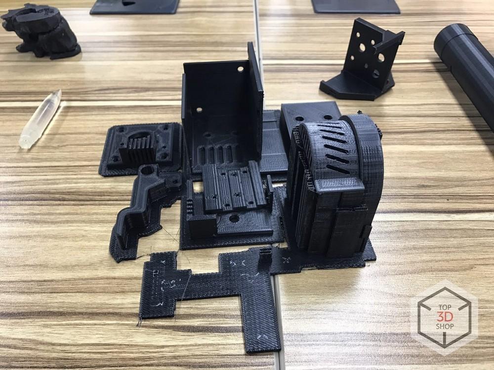 Китай в 3D — здесь делают 3D-принтеры - 7