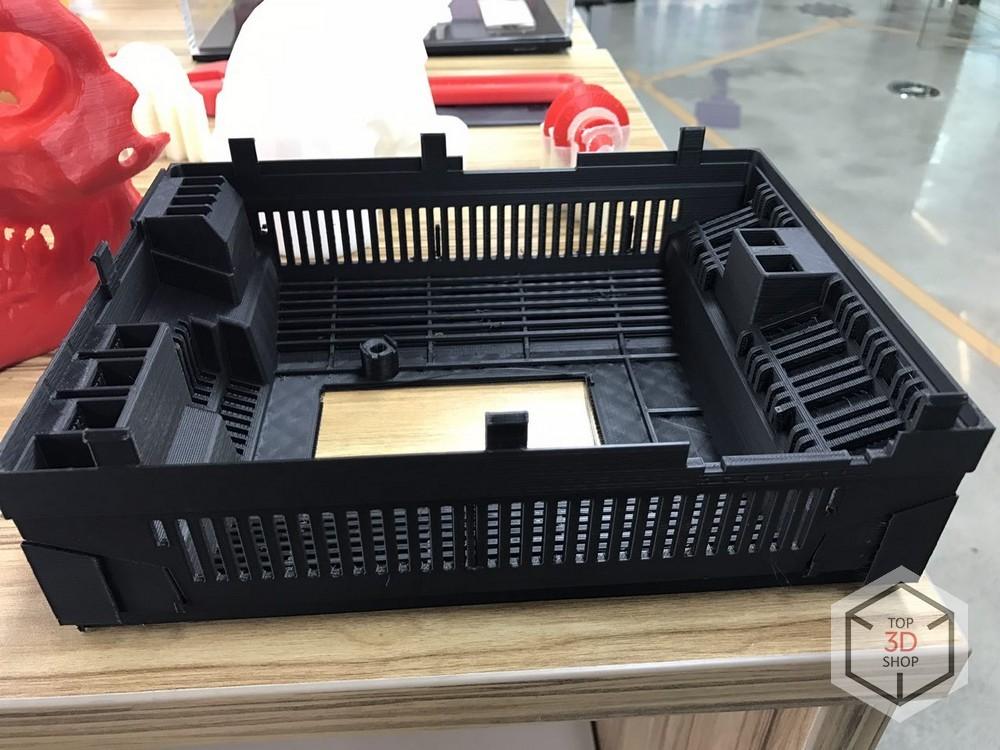 Китай в 3D — здесь делают 3D-принтеры - 8