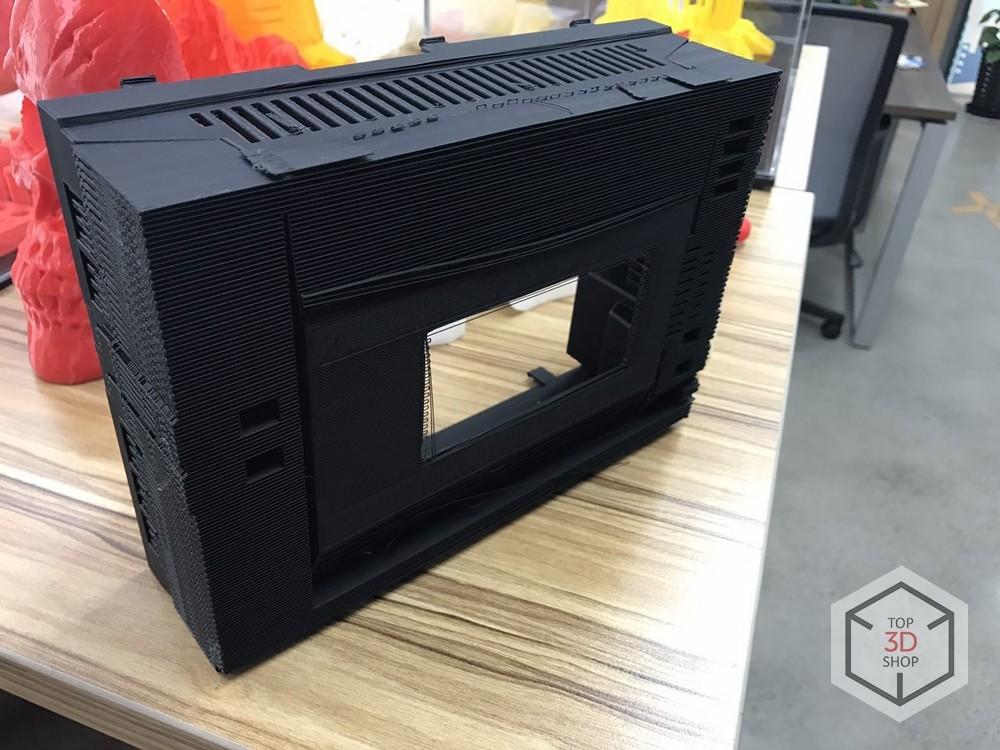 Китай в 3D — здесь делают 3D-принтеры - 9