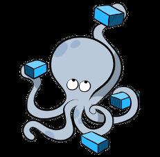 Полная автоматизация среды разработки с помощью docker-compose - 1