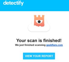 Как подойти к анализу сайта с точки зрения взломщика и выявить уязвимости? - 11