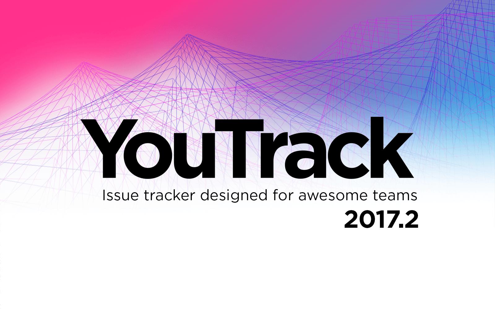 Релиз YouTrack 2017.2: обновленный профиль пользователя, экспериментальная функциональность и многое другое - 1