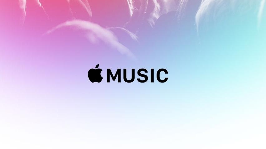Внедрение сервиса Apple Music в iOS-приложение - 1