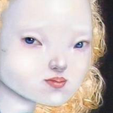 Исследование положения глаз у более 1000000 лиц: правило золотого сечения или правило третей? - 35