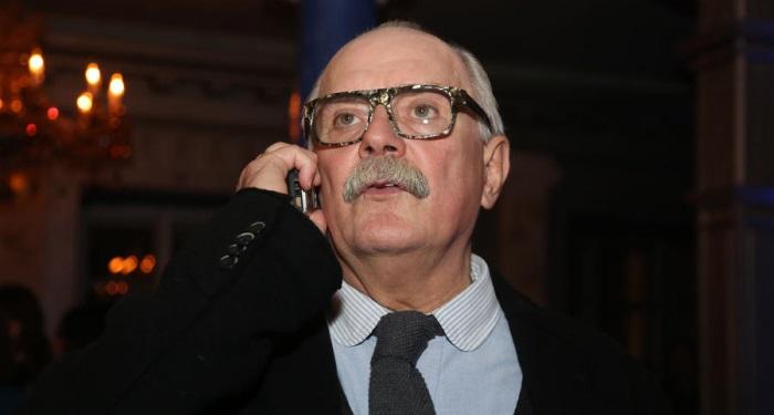 Сборщика «налога на болванки» обязали выплатить миллионы рублей в Пенсионный фонд - 1