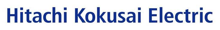 Компанию Hitachi Kokusai Electric купят инвестиционные фонды