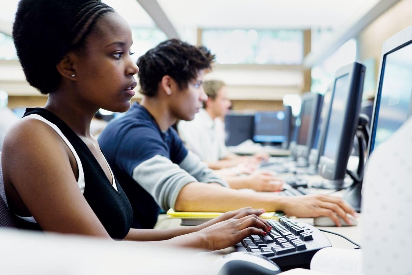 Результаты исследования: мнение компаний и покупателей о новых технологиях разительно различаются - 1