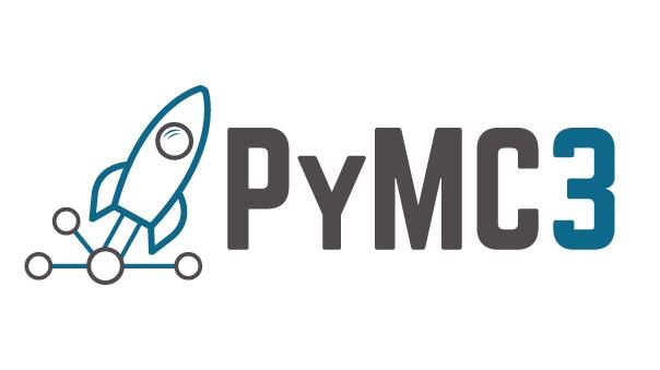 PyMC3 — MCMC и не только - 1