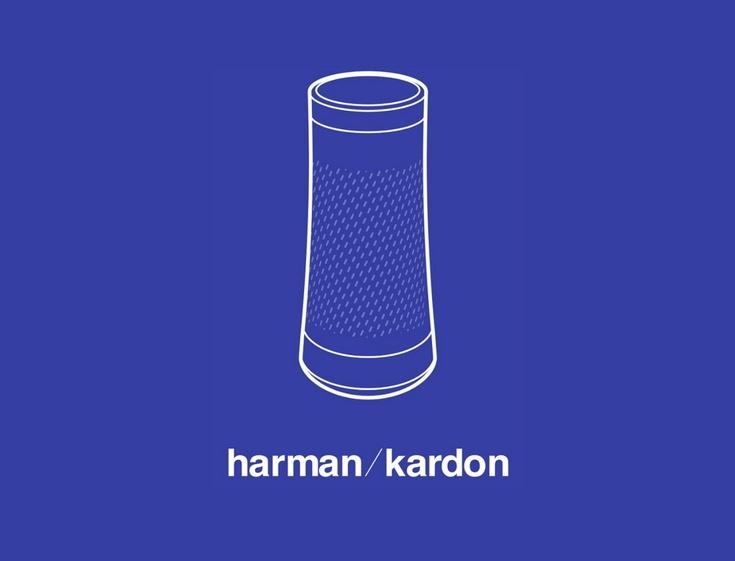 Умная АС Harman Kardon Invoke может быть представлена в следующем месяце