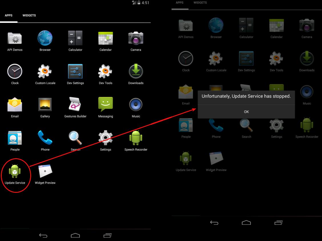 Security Week 17: DoublePulsar вырвался на волю, в сотне тысяч Linksys нашли дыры, SMSVova изгнан из Google Play - 3