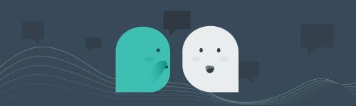 Amazon создала инструменты, чтобы сделать голос Alexa более человечным
