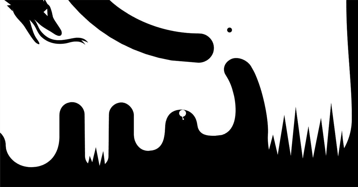 GameDev с нуля: Как общаться с игроком без слов - 7