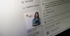 «ВКонтакте» стала отображать рекламные блоки в англоязычной версии