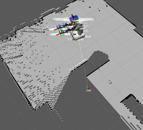 occupancy_map