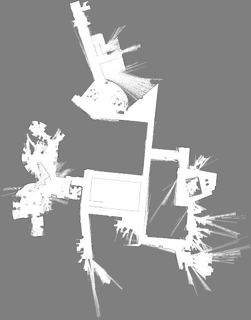 occupancy_grid