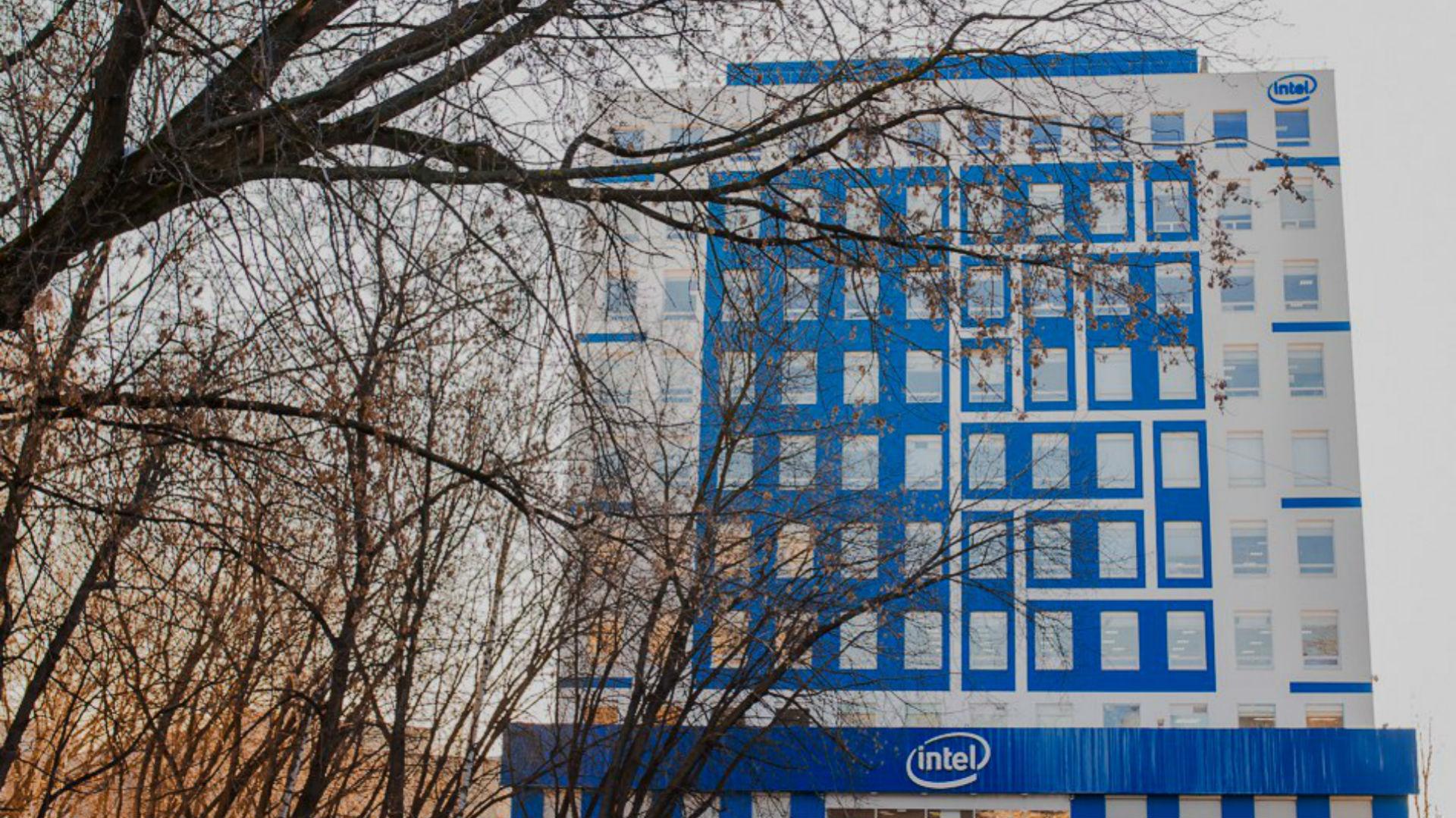 Живем и работаем не в столицах: рынок разработки программного обеспечения в Нижнем Новгороде - 3