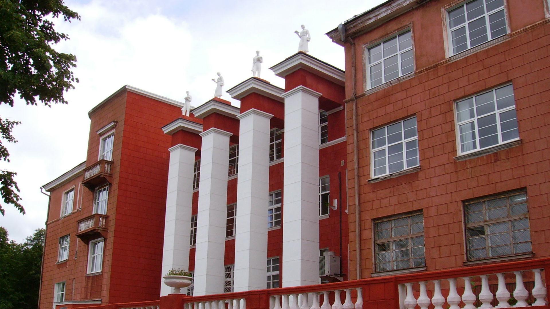 Живем и работаем не в столицах: рынок разработки программного обеспечения в Нижнем Новгороде - 7