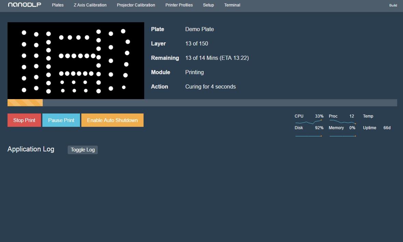 Wanhao Duplicator 7 меняет правила игры - 9