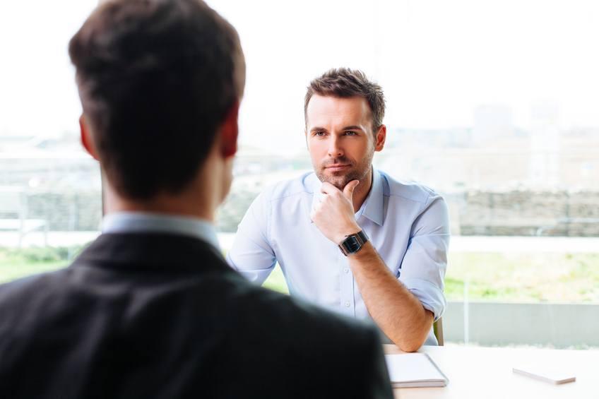 Английский для собеседований в IT-компании: что нужно для старта карьеры? - 1