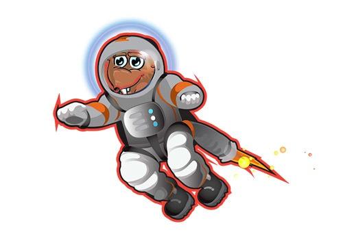 Бесплатные плагины, инструменты и сервисы для разработки игры на юнити - 2