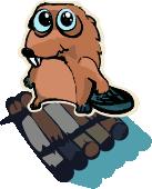 Бесплатные плагины, инструменты и сервисы для разработки игры на юнити - 3