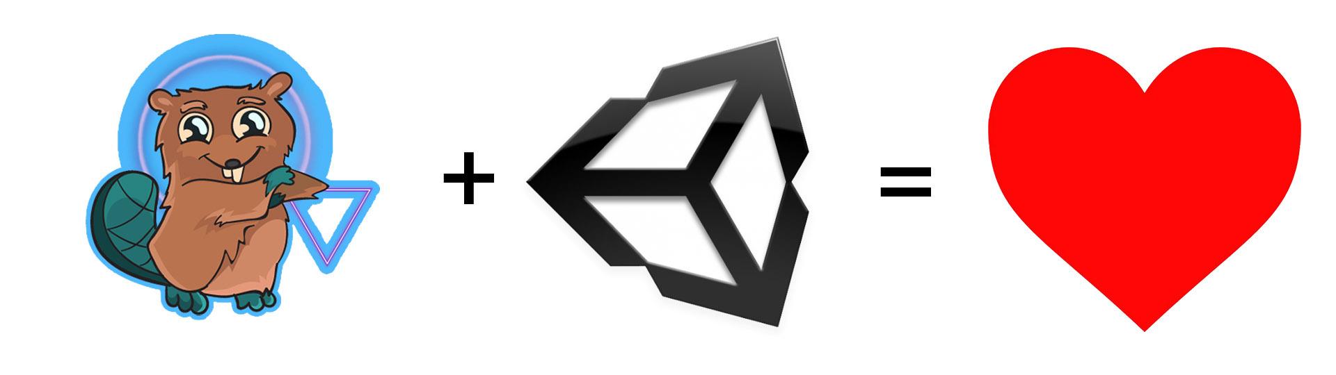 Бесплатные плагины, инструменты и сервисы для разработки игры на юнити - 1